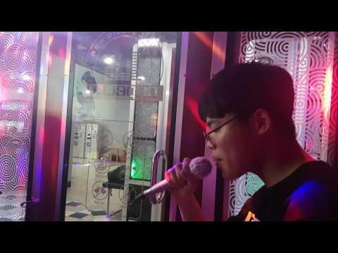 Coin karaoke noraebang