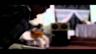 Philips Sola Fide Unenor-Solo pada ruang kesaksian di sanenu