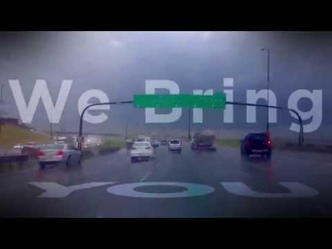 Global Calgary News Promo - Closer