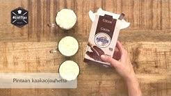 Suklaa-kahviglögi | LidlTips|Lidl Suomi