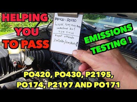 Baixar Pass Pass Emission - Download Pass Pass Emission | DL