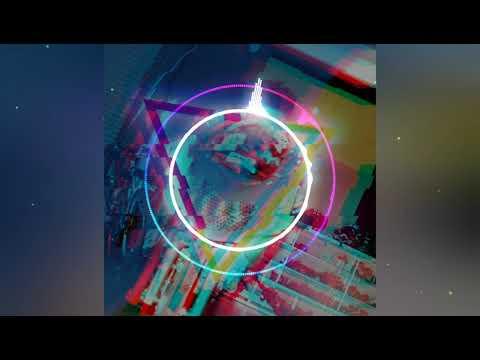 •DJ Mainkan Jarimu•.{DJ Opus}.mp3