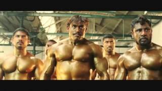 Индийский фильм РЖАЧ Качки