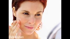 Suncoast Dermatology Ocala FL 34481-9612