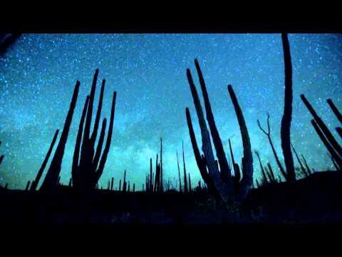 Dahlias Tear - When the skies turn black mp3