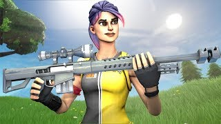 My First Fortnite Montage (NONSENSE ft. Comethazine)