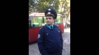 как снимался сериал  Челночницы