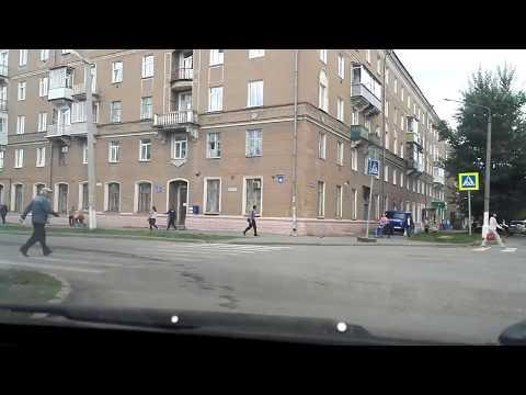 magazin-intim-gorod-yurga