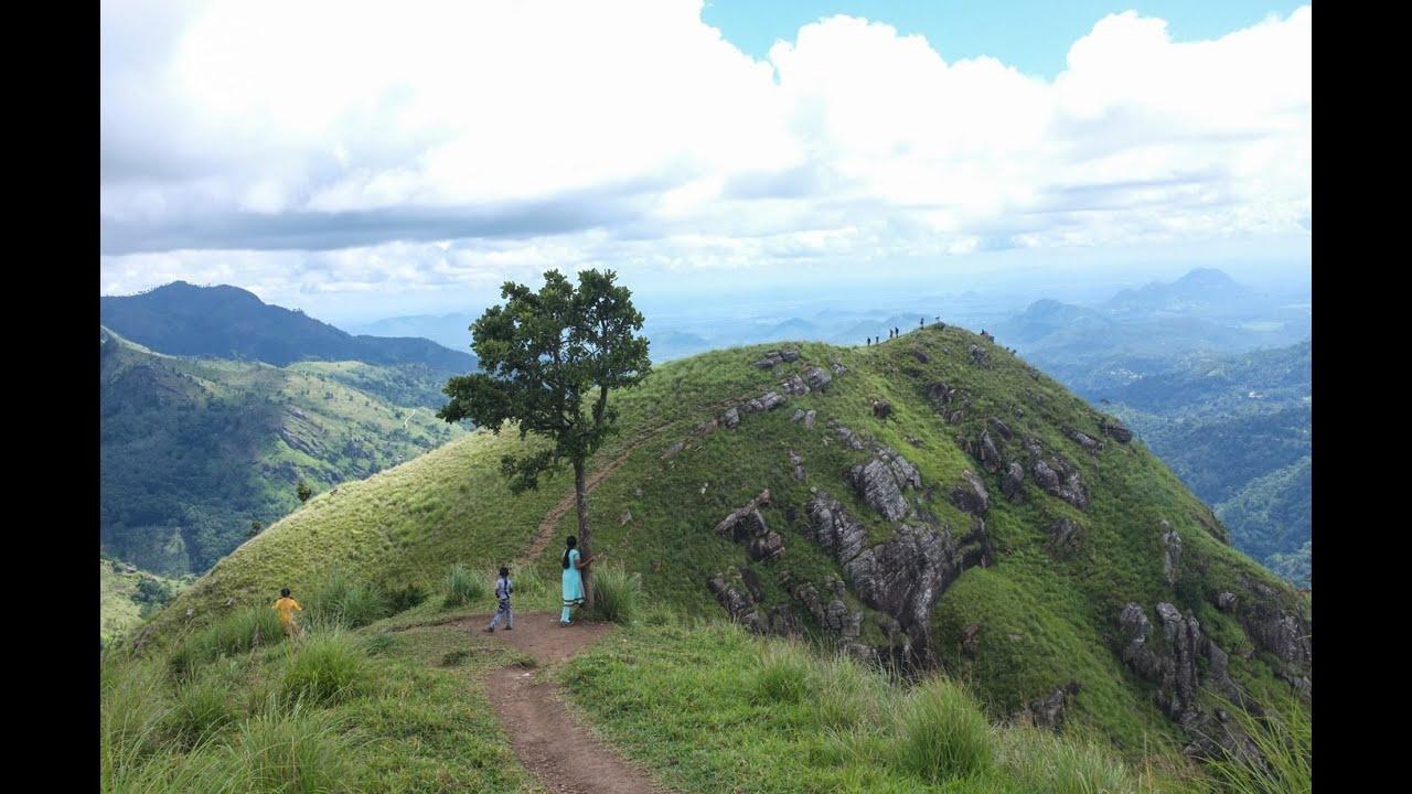 Ella, Sri Lanka (photos) - YouTube