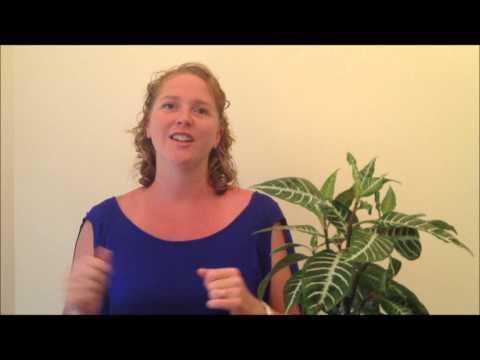Healthy Wealthy Mums   Wealth Creation Module