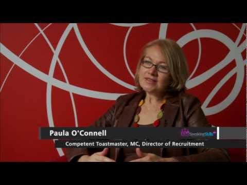 Public Speaking Advice for Non Native English Speakers-3 Tips-Paula-ABC Speaking Skills