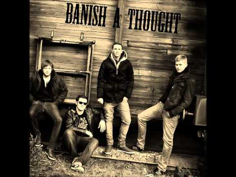 Banishathought - Break Out