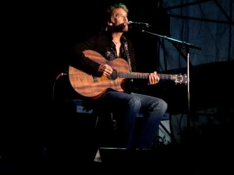 Kenny Loggins—The Real Thing—Live @ PNE Vancouver 2007-08-28