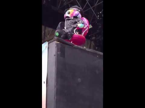 RBB Is BACK!