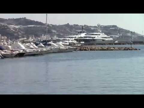 Видео Европа казино