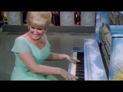 """Jo Ann Castle Plays """"You Are My Sunshine"""""""