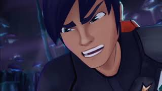 Slugterra | The World Beneath Our Feet Pt 2 | Episode 2 | HD | Cartoons for Kids