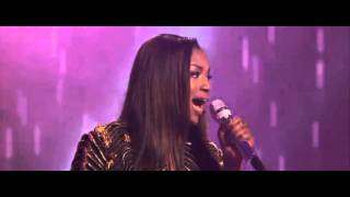 Amber Holcomb - What About Love - Studio Version - American Idol 2013 - Top 7