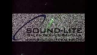 Sound Lite Rentals CR Laser Genius G
