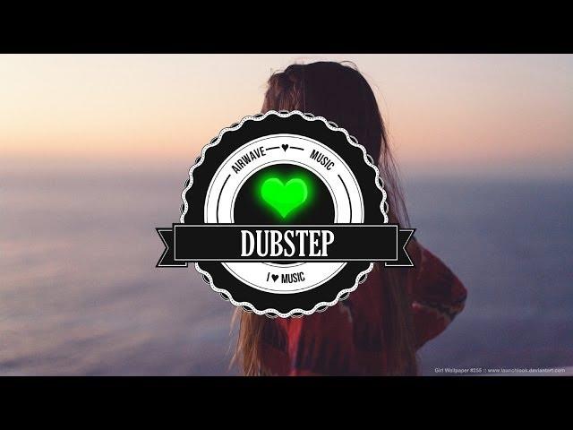 Streex - Alive (Yakibo & Tears Remix)