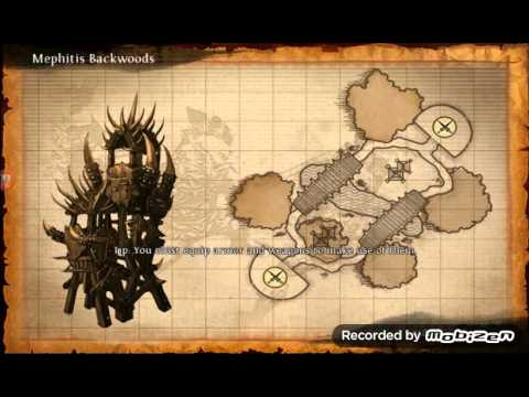 Order And Chaos Mobizen Recorder Lag And Ping 2s
