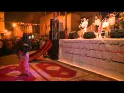 video isa3din 2014 à Festival Beylmaouane dcheira agadir inezgane agadir 2014