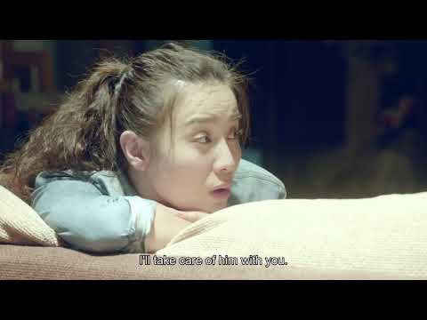 Hey Daddy 37 Eng Sub (Chinese TV Series)