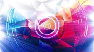 Фон для видео,слайдшоу. FULL HD 50p