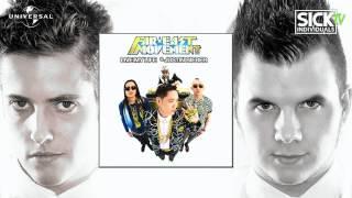 Far East Movement ft. Justin Bieber - Live My Life (SICK INDIVIDUALS Vocal Remix) OFFICIAL