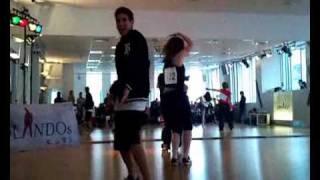 patroX dance miXtape