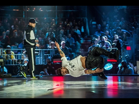 bboy thesis youtube Bboy, nowy jork toprock  beat killerzy to: b-boy machine, b-boy born, b-boy taisuke, b-boy physicx, b-boy kleju, b-boy hong 10, czy b-boy thesis rywalizacja.