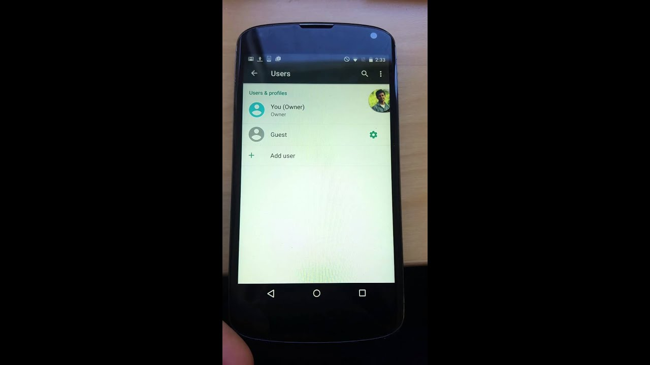 Here Bypass Lock Screen Android 0 – Wonderful Image Gallery