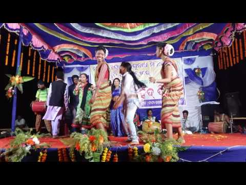 Bhijay Dilo Hamar Saya Sari Ta Jhumar Video Songs 2017