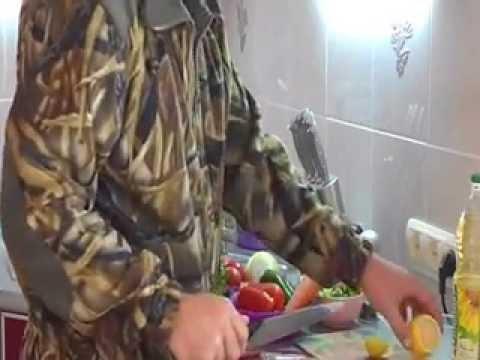 Купить шубу в Москве и Санкт Петербурге недорого