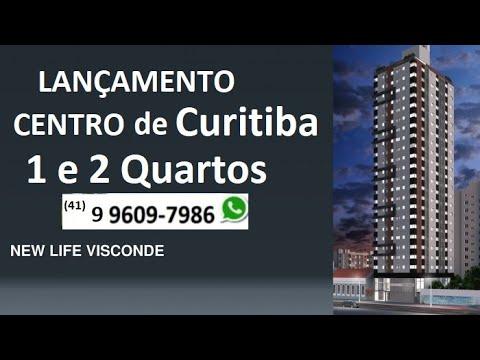 lançamento-new-life-visconde-centro-de-curitiba-1-e-2-quartos,-studio,entrada-facilitada