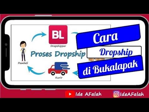 cara-dropship-di-bukalapak-lewat-hp-android---tutorial-jualan-online