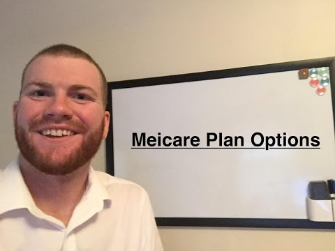medicare-supplement-plan-options:-medicare-plan-f,-plan-c,-plan-g,-plan-n,-and-plan-hdf