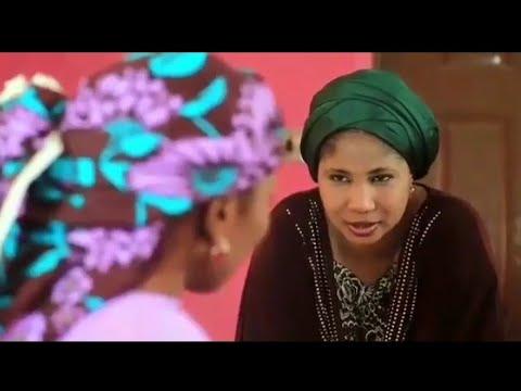Download BAKIN DARE 1&2 LATEST HAUSA FILM 2018#BAUNI
