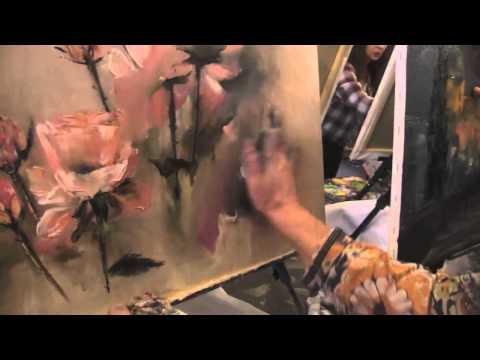 Как рисовать ,painting,drawing