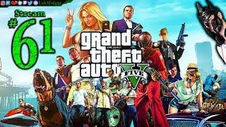 GTA V Online 🌲💰🤬Y€@🚨🎮👽 All DLC💸PC💻Max✨#61st Stream🎋