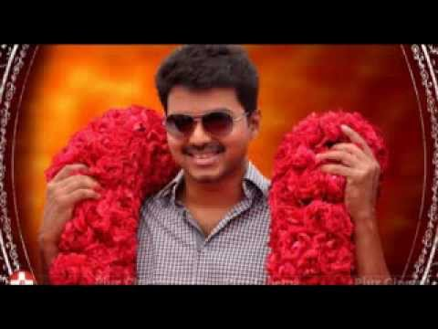 Jilla movie  one crore for one fight scene...