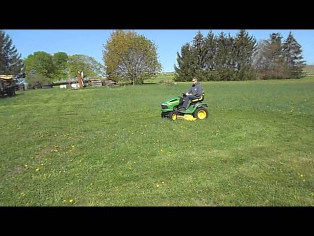 John Deere 190c Lawn Tractor | John Deere Lawn Tractors: John Deere on john deere 190c parts diagram, john deere 190c wiring chart, john deere 190c wiring diagram,