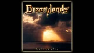 Drearylands - Heliopolis 2003 - Em Frente ao Espelho