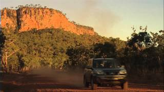NT Conventions - Darwin and the Top End