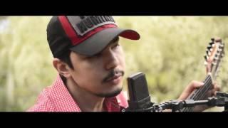 MAYCK E LYAN  - TREM BALA Video