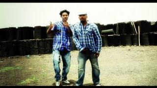 Remix Oromo Music Habtamu Lamu Feat. Abbush Zallaqaa, Adnan Mohammed Siin Bulee