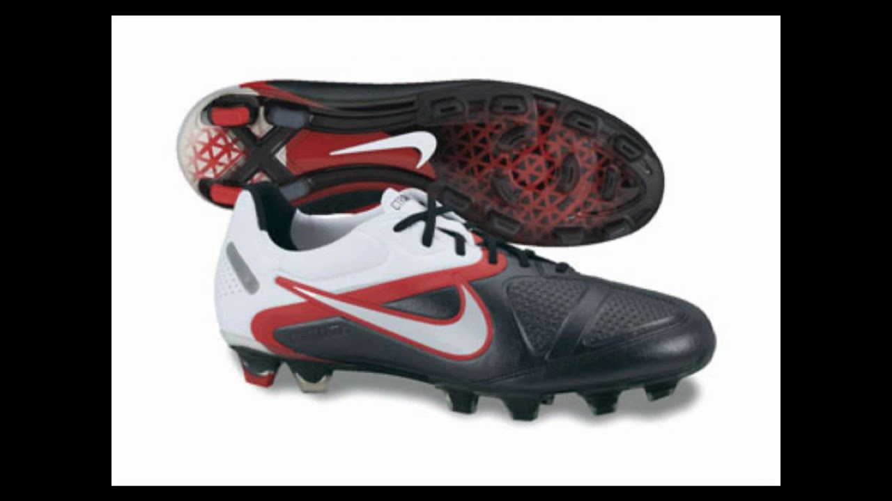 Aguanieve Aproximación levantar  New CTR360 Clolrways || NEW Nike Tiempo IV exclusive pics - YouTube