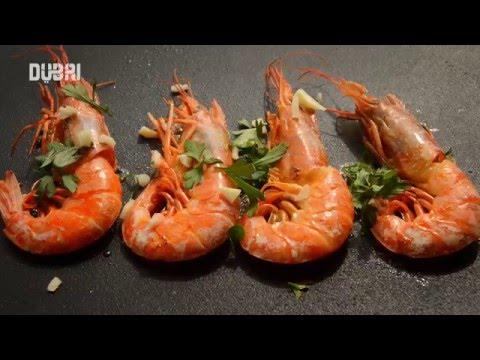 Dubai Food Festival 2016 - Celebrate Taste - Visit Dubai