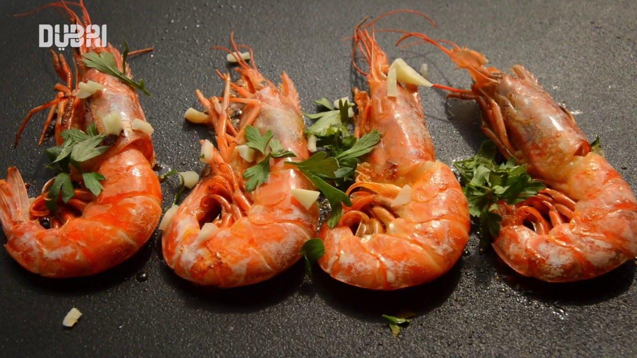 Food Festival Dubai