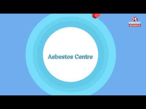 asbestos-and-non-asbestos-packing-by-asbestos-centre,-mumbai